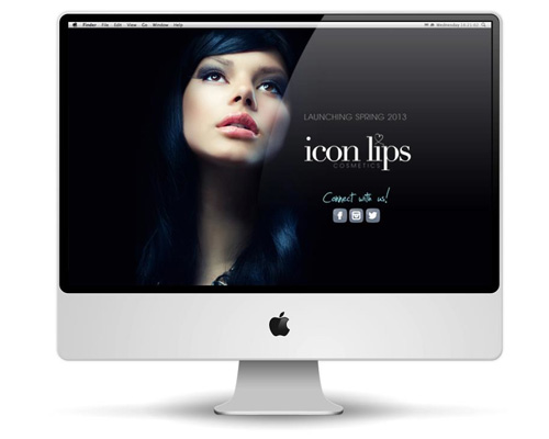 icon-lips-cosmetics