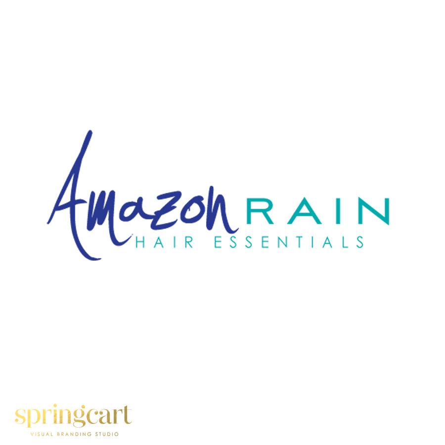 amazon-rain-logo