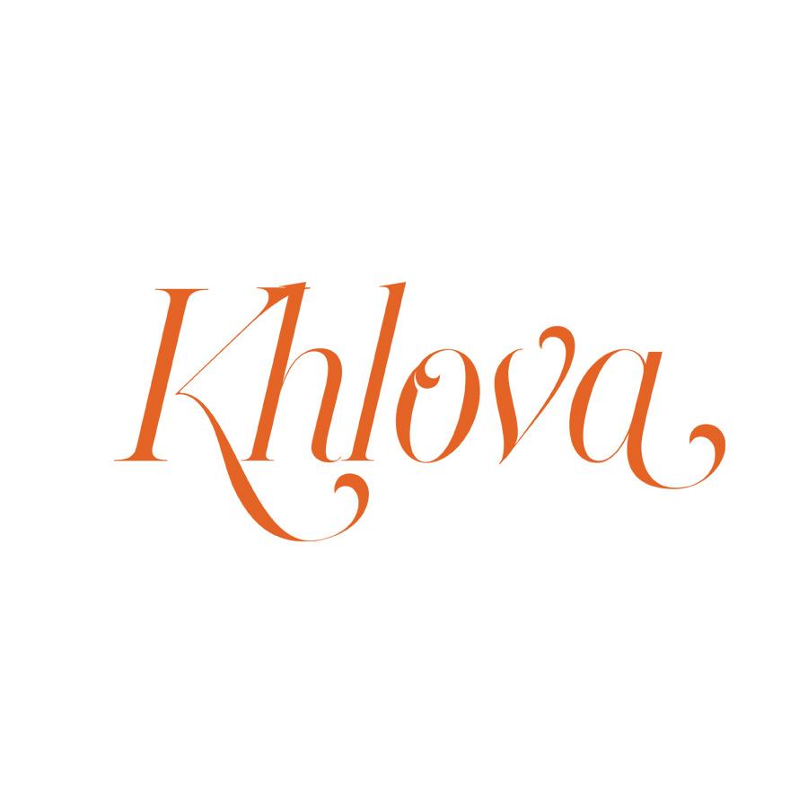 khlova-logo