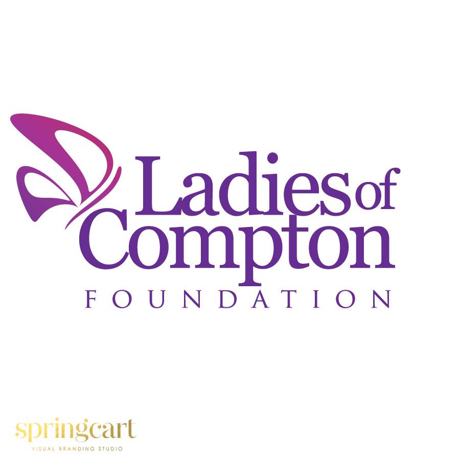 ladies-of-compton-foundation-logo