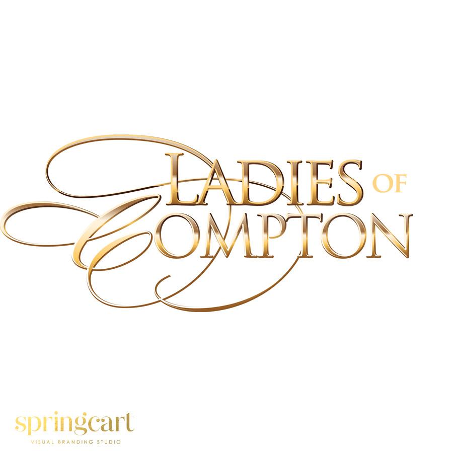ladies-of-compton-logo