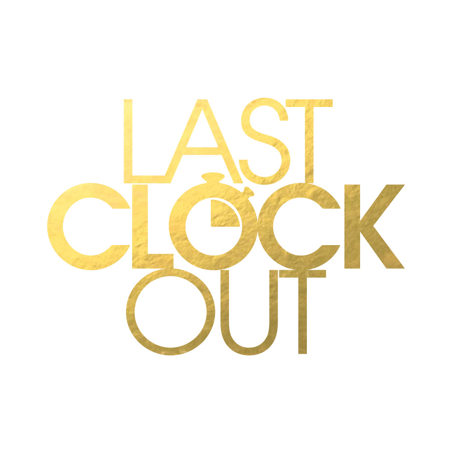last-clock-out-logo