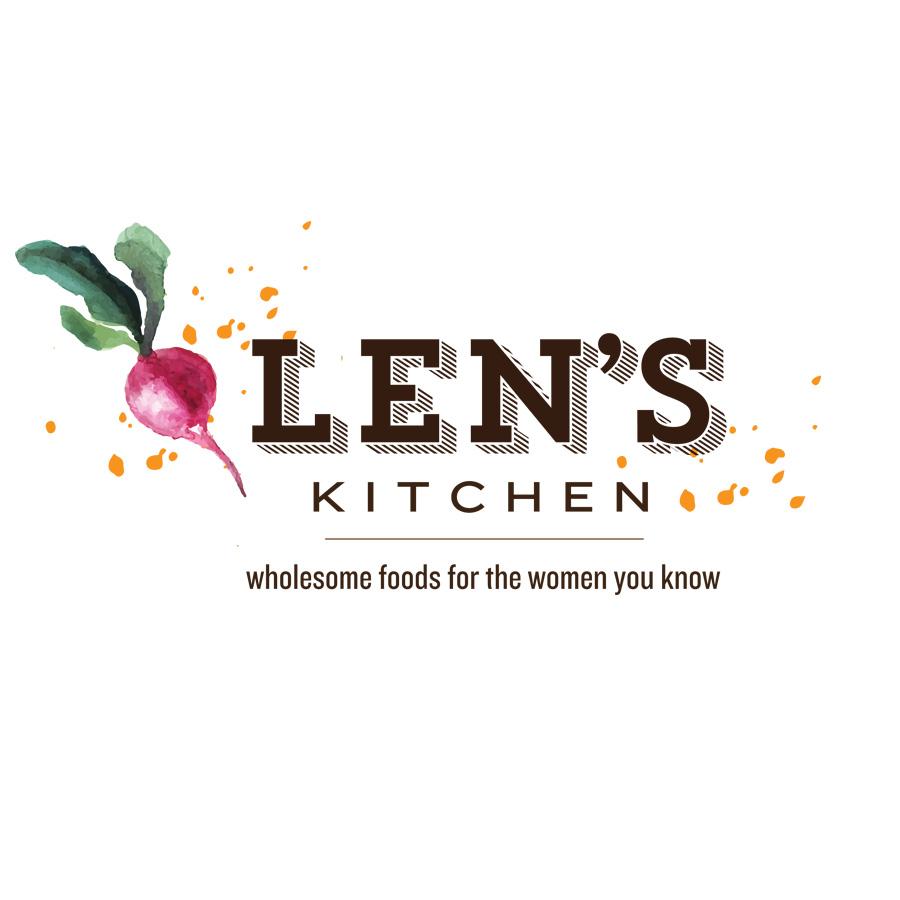 lens-kitchen-logo