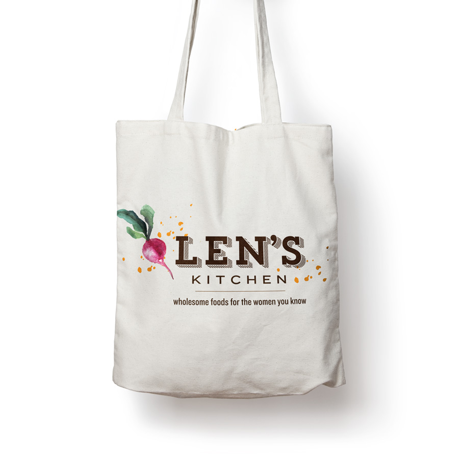 lens-kitchen-tote