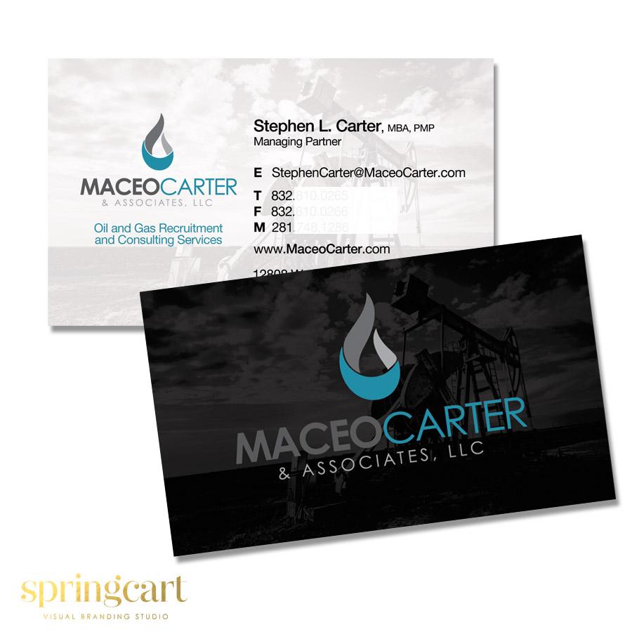 maceo-carter-business-card