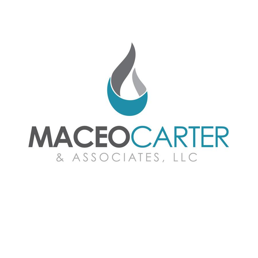 maceo-carter-logo