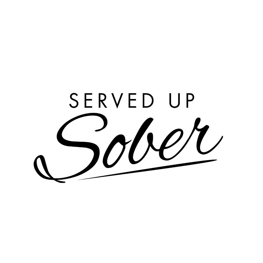 served-up-sober-logo