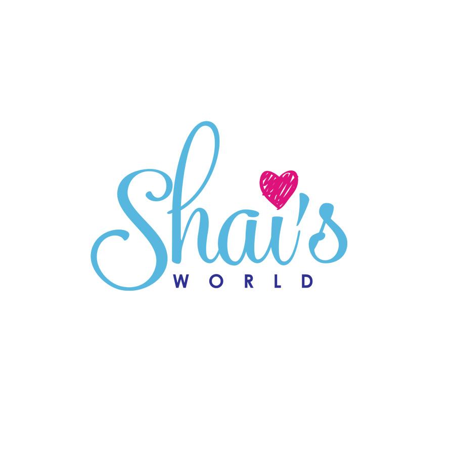 shais-world-logo