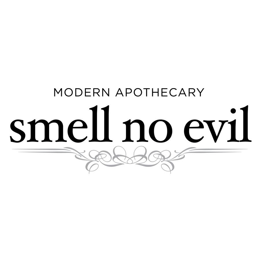 smell-no-evil-logo