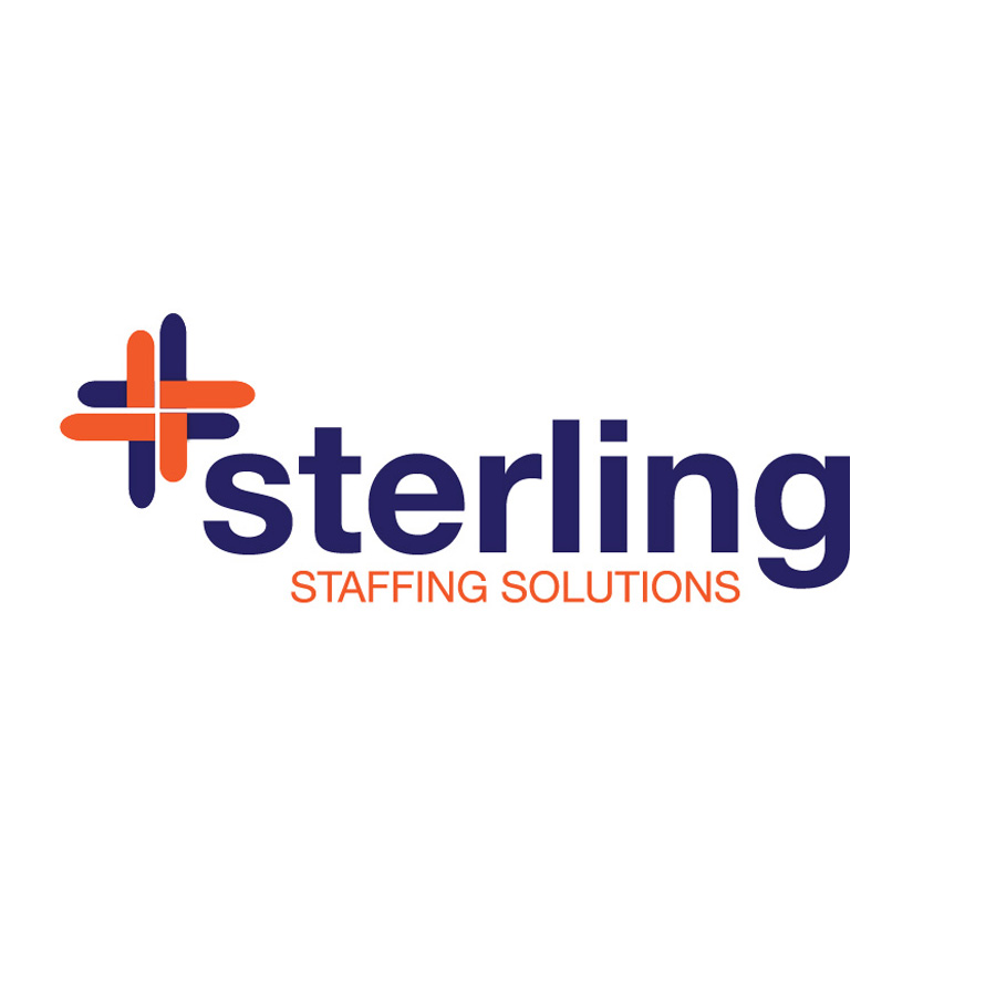 sterling-staffing-logo
