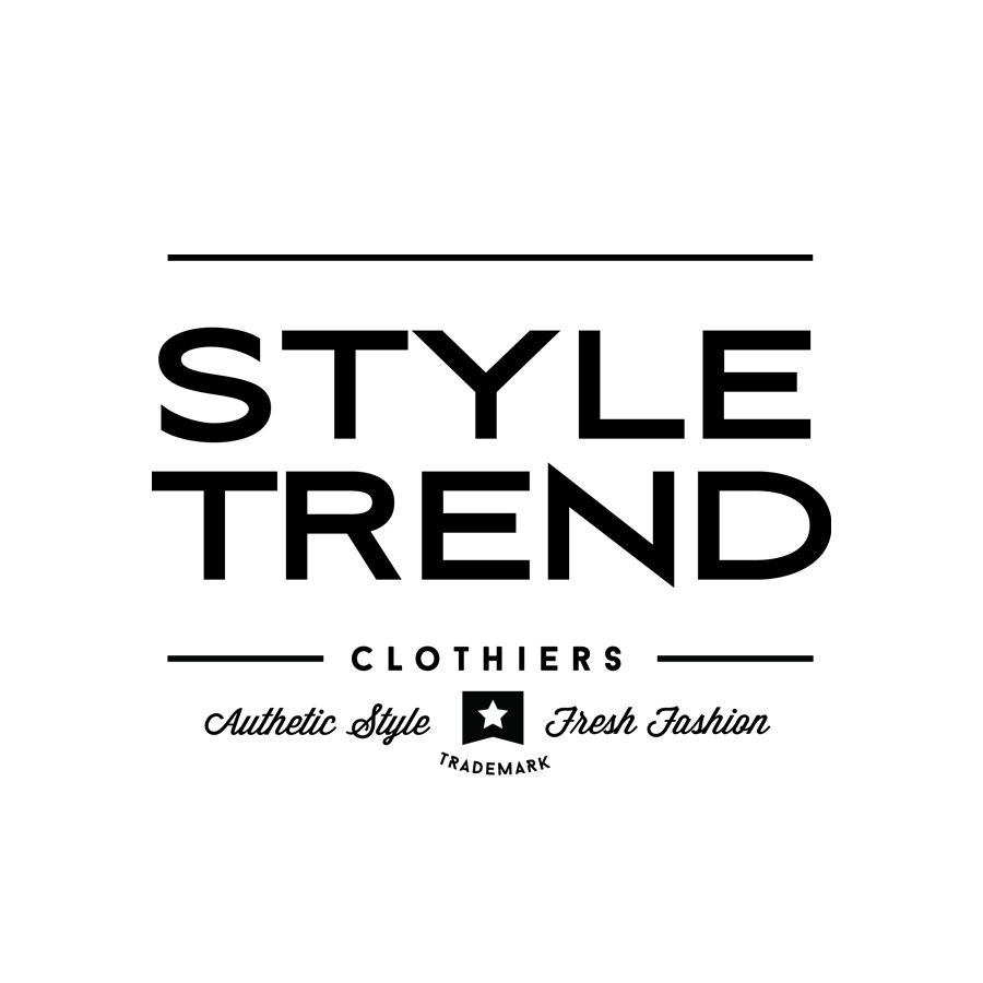 style-trends-logo