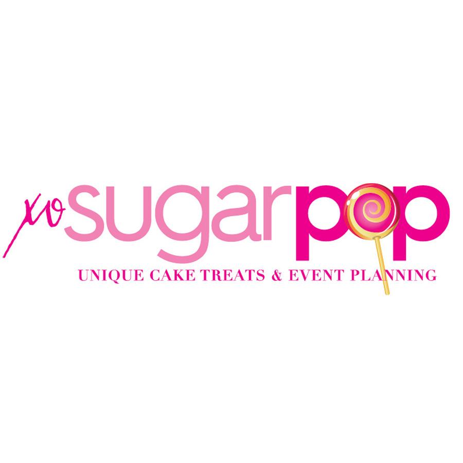sugar-pop-logo