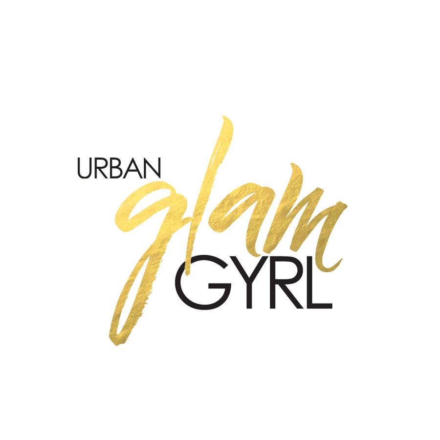 urban-glam-gyrl-logo