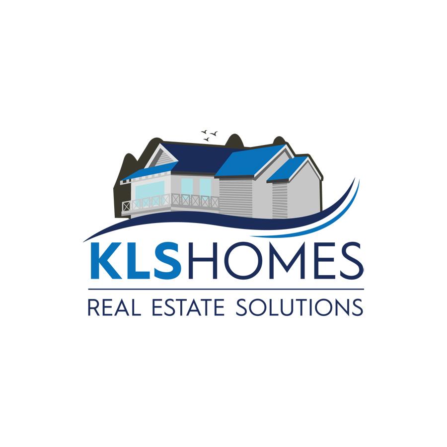 KLS Homes Portfolio