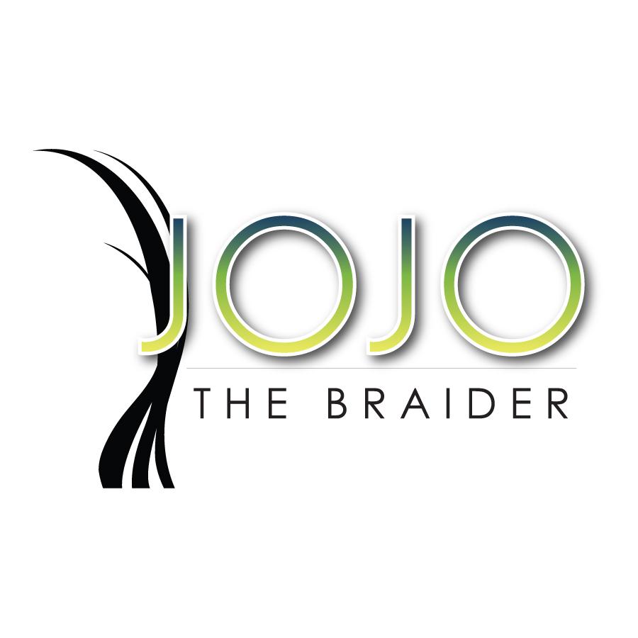 jojo logo